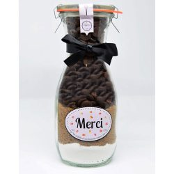 cookie-en-kit_preparation-moelleux-chocolat_merci
