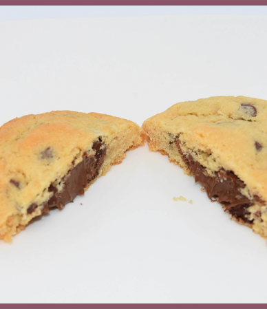 leely-rose-creations-blog-recette_cookiesaunutella-cookie-nutella-coupé
