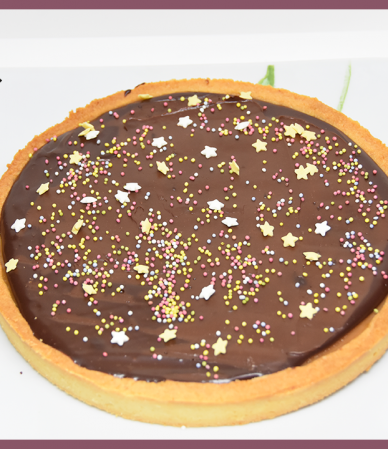 tarte-chocolat-caramel_leely-rose-creations